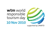 World Responsible Tourism Day 2010